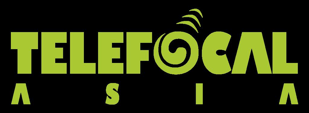 telefocal logo