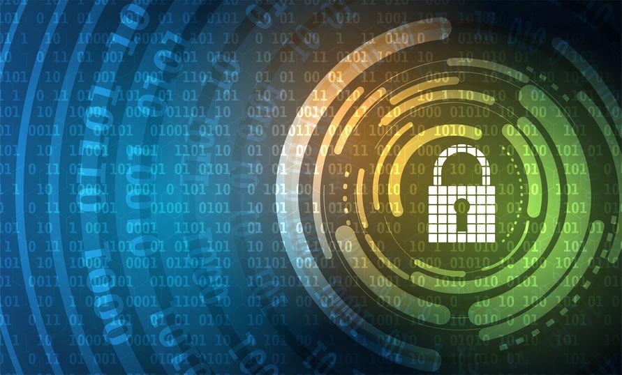 Mobile Network Vulnerabilities & Pentesting