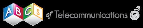 abcs of telecommunication logo