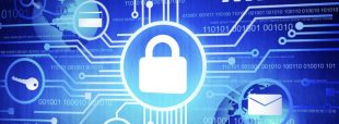 Cyber Fundamentals training