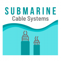 Submarine Cable Systems