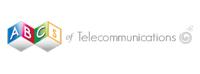 ABCs of Telecommunications