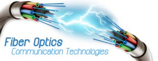 Fiber Optics Communications Courses